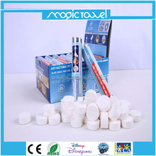 magic tablet tissue paper in roll