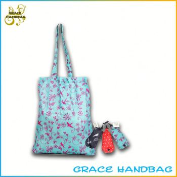 wholesale shopping bag wholesale suppliers