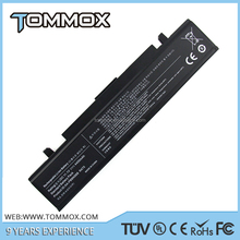 6-cells Laptop Battery AA-PB9NC6B for Samsung Q320 R470 R522 R620 R580 Series NoteBooks