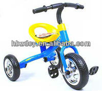 recumbent trike for kids