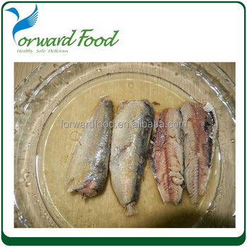 halal canned fish halal sardine fish in oil