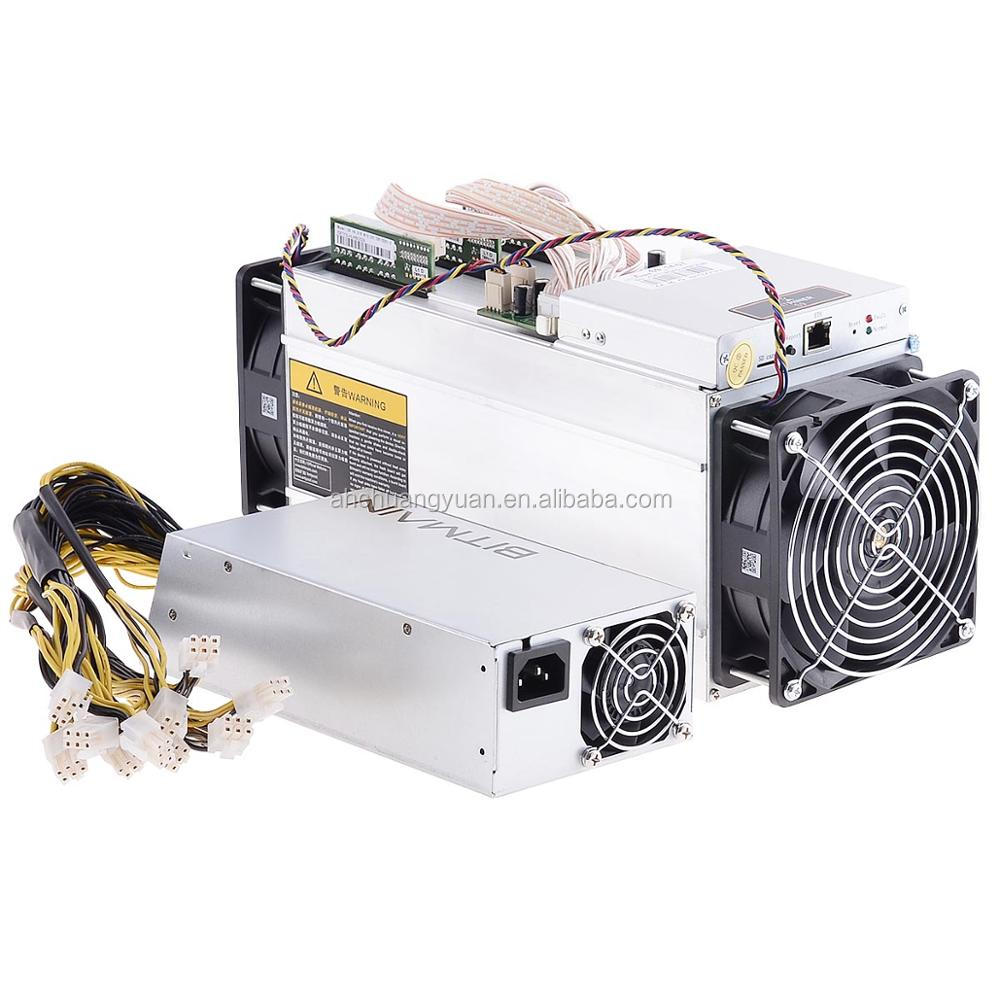 Hot Selling Baikal Gaint X10 miner machine newest with multifunctional