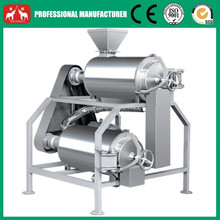 factory price automatic apple cider press 86-15003847743