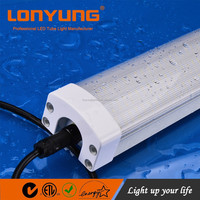 wholesale china bus station lighting Tri-proof light led outdoor light