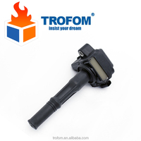 Ignition Coil For LEXUS TOYOTA AVALON CAMRY HARRIER SCEPTER SIENNA WINDOM 90919-02215 90080-19012 9008019012 9091902215 88921336