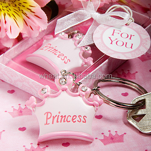 Wedding Door Gift Keychain : Birdhouse Love Bird Keychain Wedding Door Gift - Buy Wedding Door Gift ...