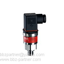 Absolute bbz electric power pressure transmitter