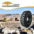 china high quality 10.00 - 20 tipper tire