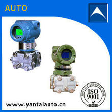 explosion-proof pressure transmitters with low price