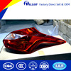 Tail light for Ford focus aftermarket car parts
