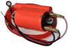 Best quality briggs and stratton ignition coil With CE ISO9001