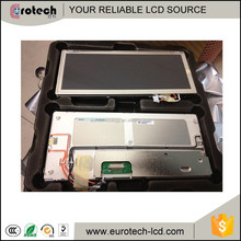 "8.8""LQ088H9DR01R touch screen panel for equipment"