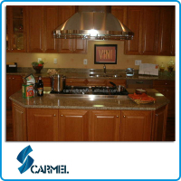 granite kitchen pictures