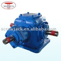 Kegelradgetriebe 90 Degree Gearbox