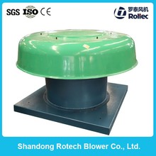 ac explosion proof roof top,portable kitchen exhaust fan