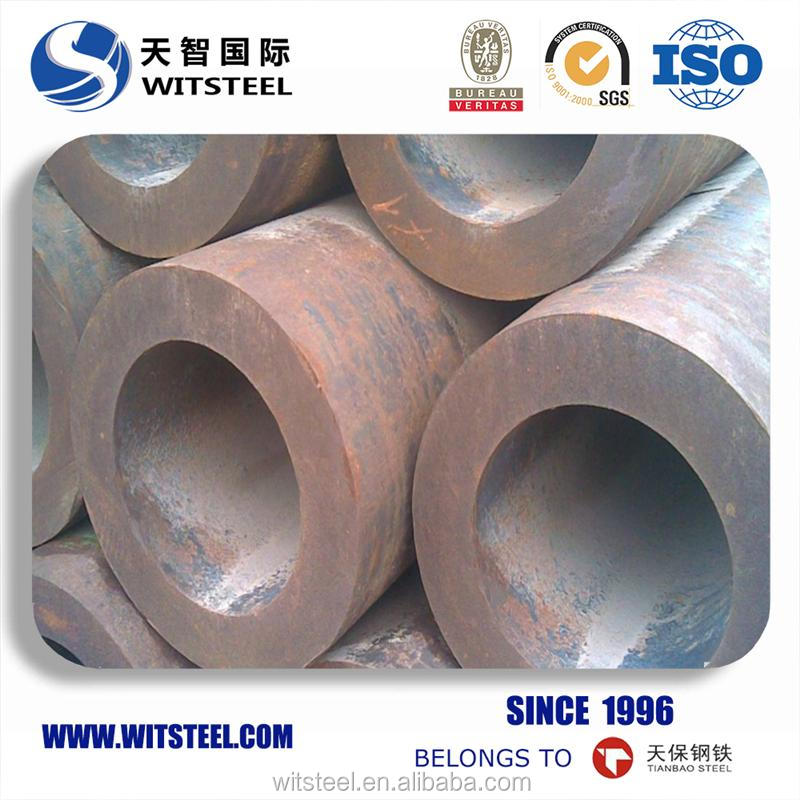 Free sample Competitive Price a 53 sch 60lsaw price list made in China