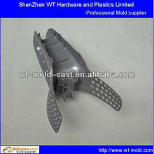 plastic electric tool handles injection mold