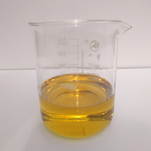 water soluble cutting oil cutting oil for china 170kg(200L)B801