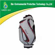 OEM High Quality Golf stand Bag