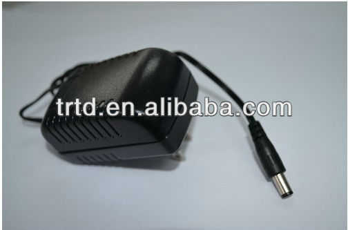 tablet PC 9v charger