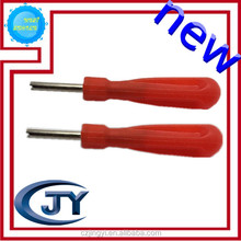 2015 Hot Sale vehicle counter easy using tire valve core removal tools for workshop