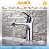 hot and cold water convenient useful tap mixer