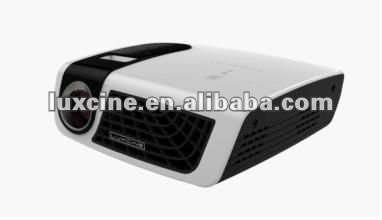 Newest! Hot seller! portable powerpoint projector