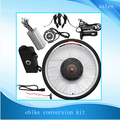 1000W ebike conversion kit of Chinese manufacturers direct sales
