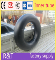 factory tovic butyl inner tube motorcycle 400-8