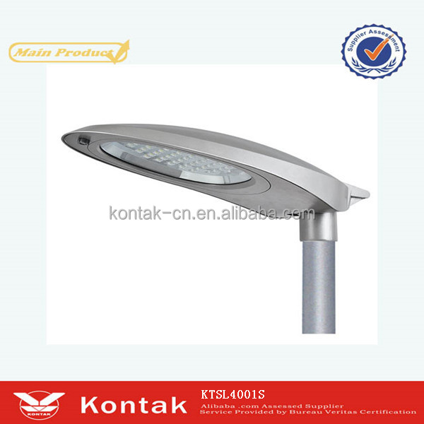 High quality IP66 ik10 outdoor 100w led street light lens/street lighting/street lamps with 5 years warranty