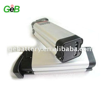 electric bike battery36V 10AH