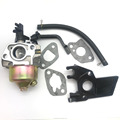 Carburetor for GX100 Replace 16100-Z0D-003 3HP Carb with Gasket