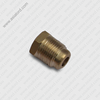 /product-detail/copper-pipe-fitting-gas-cylinder-valve-543860738.html