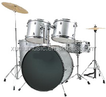 SN-5105N 4-PC Drum Set(Maple), pearl drum set, tama drum set