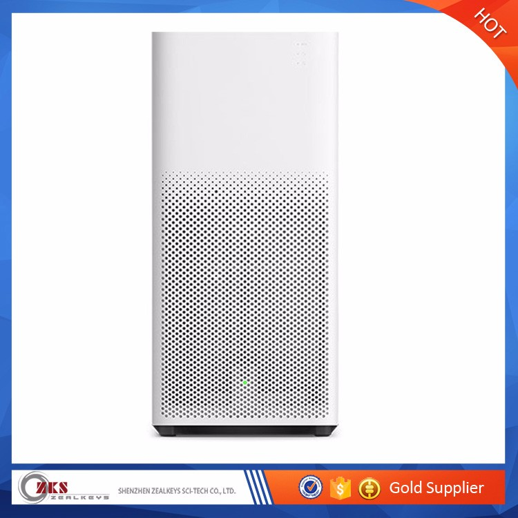 Smart Phone APP Remote Control Xiaomi Air Purifier2 CADR 310m3/h Purifying PM2.5 Cleaning MI Air Purifier Activated Carbon Type