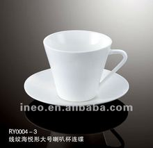 Restaurant And Hotel Crockery And Tableware