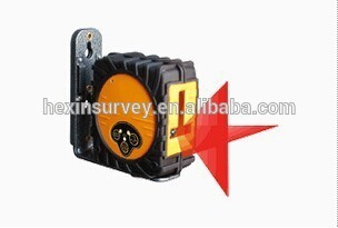 Hot Sell Laisai LS608 Cheap Laser Level 1V1H