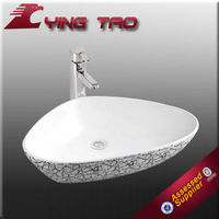 chaozhou ceramic cabinet basin for ubamb bathroom sink art basin bathroom face cheap basins