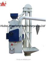 factory price of new agricultural machine combined rice mill