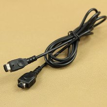 For Nintendo 2 Player Connect Cable For SP Console Game System