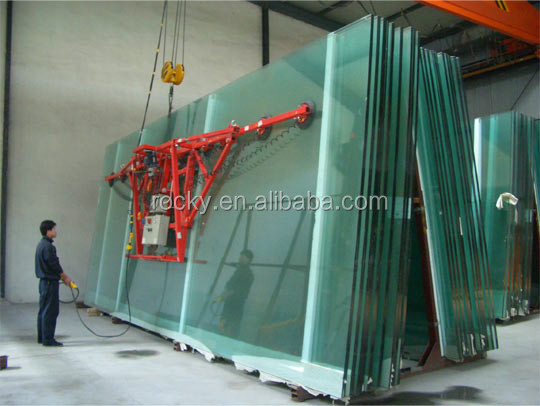 6.0mm 8.0mm 10.0mm cheap price clear float glass