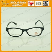 Men's reading glasses classic design eyewear light weight eye in frame