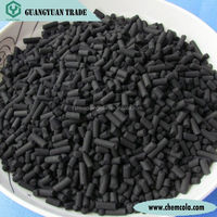 Manufacturer Supply Activated carbon,Coconut Shell activated charcoal Granular,wood based powder activated carbon