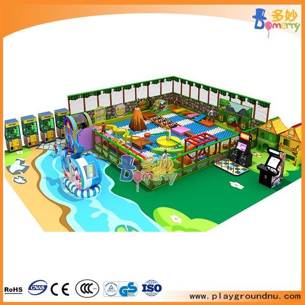 List manufacturers of jungle gym indoor buy jungle gym for Indoor gym equipment for preschool