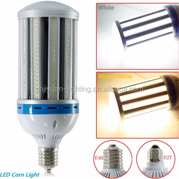 Corn Lights,dimmable led corn light Type and Warm White Color Temperature(CCT) dimmable led corn light