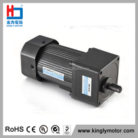 Top Quality Of Ac Electric Motor Heavy Duty Ac Motor