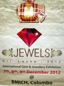 best quality sri lankan gems for best price