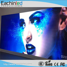 Front/ Rear Service 1.9mm HD LED Wall indoor Video Screens P1.9 SMD LED Screen Display