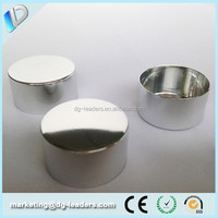 High quality cheap perfume usage bottle cap for sale