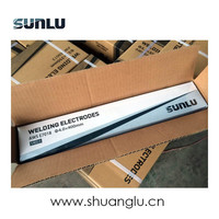Specification of welding electrode e7018 royal welding electrode E6013/E7018